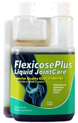 Flexicose Plus Image